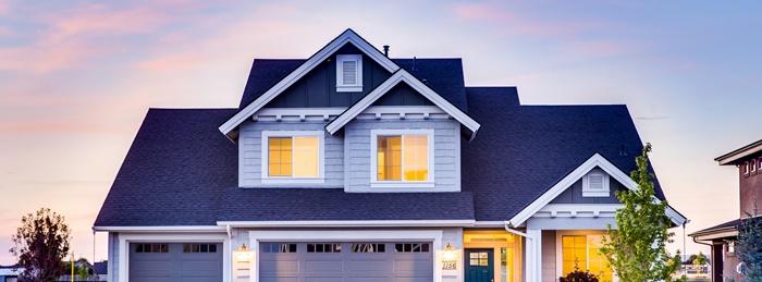 O investimento certo em segurança residencial