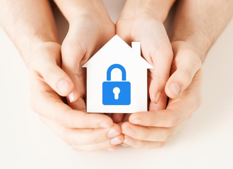 3 problemas com a portaria, que prejudicam a segurança do condomínio