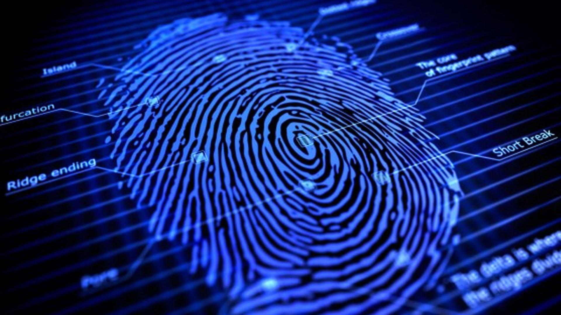 3 Vantagens do Controle de Acesso Biométrico