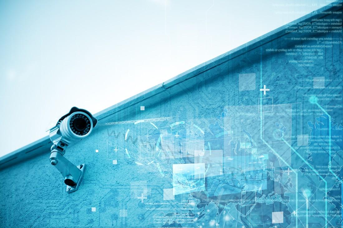 Principais serviços de segurança em condomínios